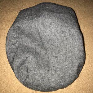Crazy 8 Boys Hat